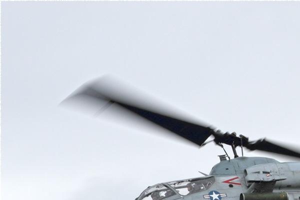 Photo#9247-1-Bell AH-1W Super Cobra