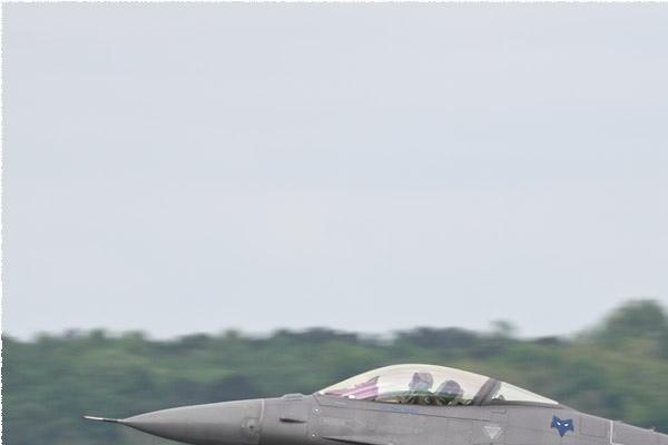 Photo#9253-1-Lockheed F-16C Fighting Falcon