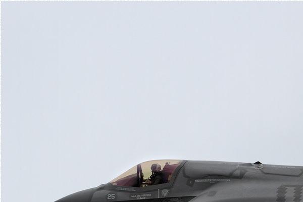 Photo#9263-1-Lockheed Martin F-35B Lightning II
