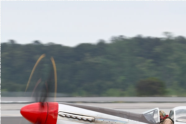 Photo#9270-1-North American P-51D Mustang