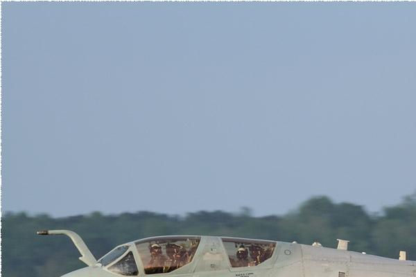 Photo#9273-1-Grumman EA-6B Prowler