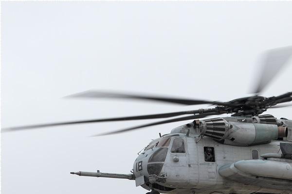 Photo#9279-1-Sikorsky CH-53E Super Stallion