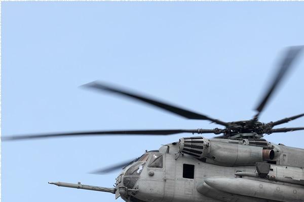 Photo#9280-1-Sikorsky CH-53E Super Stallion
