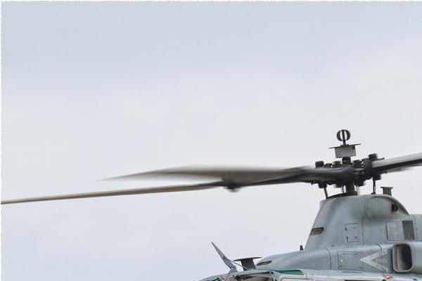 Photo#9290-1-Bell UH-1Y Venom