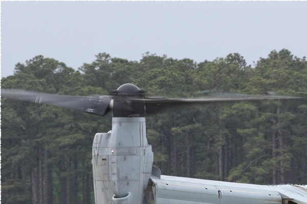 Photo#9291-1-Bell-Boeing MV-22B Osprey