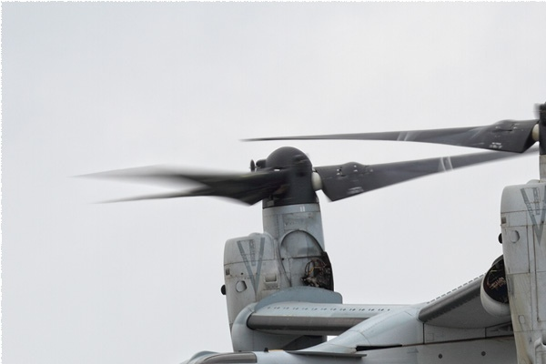 Photo#9292-1-Bell-Boeing MV-22B Osprey
