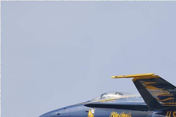 Photo#9296-1-McDonnell Douglas F/A-18C Hornet