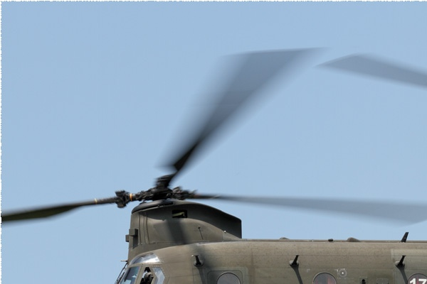 Photo#9304-1-Boeing CH-47D Chinook