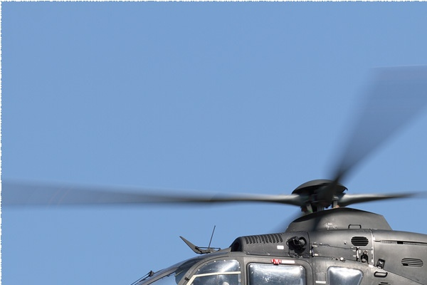 Photo#9305-1-Eurocopter EC135T2