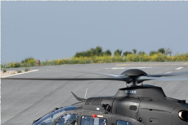 Photo#9309-1-Eurocopter EC135T2+