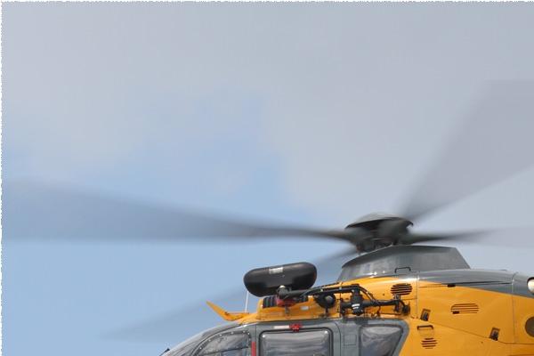 Photo#9310-1-Eurocopter EC135P2+