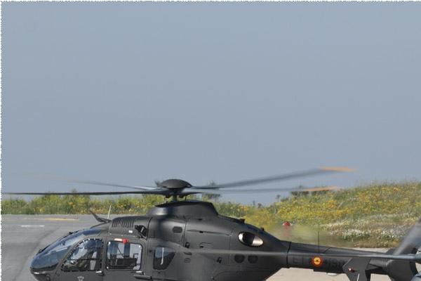 Photo#9311-1-Eurocopter EC135P2+