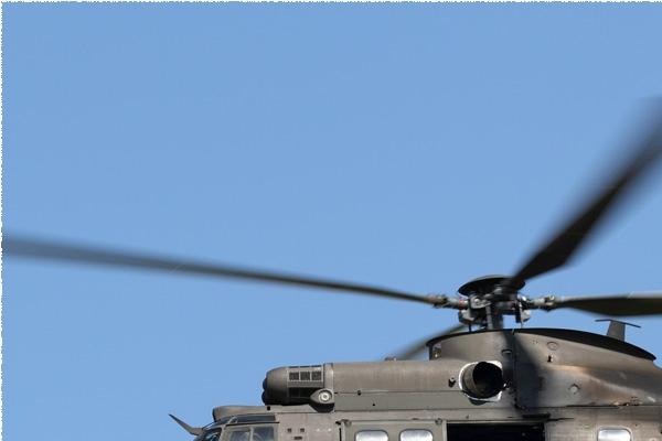 Photo#9312-1-Eurocopter AS532UL Cougar