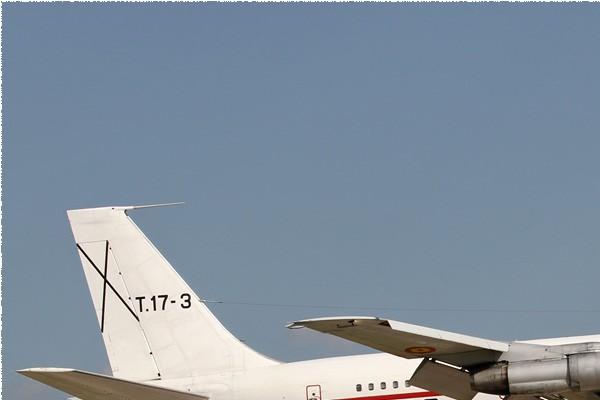 Photo#9314-1-Boeing 707-300