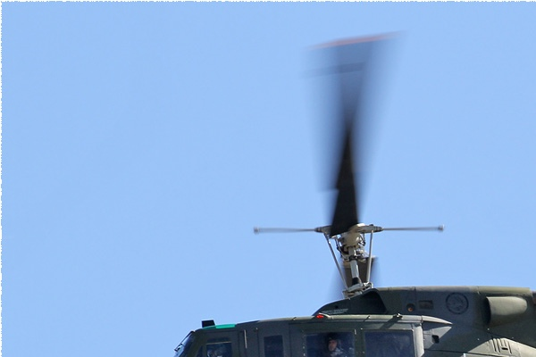Photo#9321-1-Agusta-Bell AB212AM