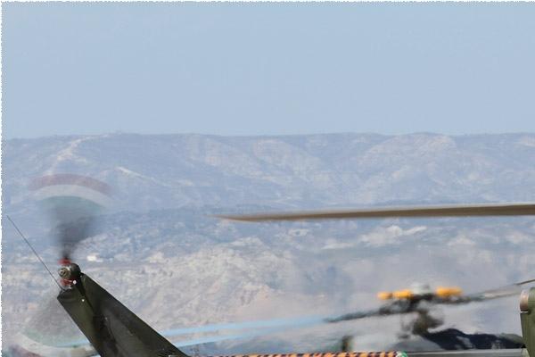 Photo#9322-1-Agusta-Bell AB212AM