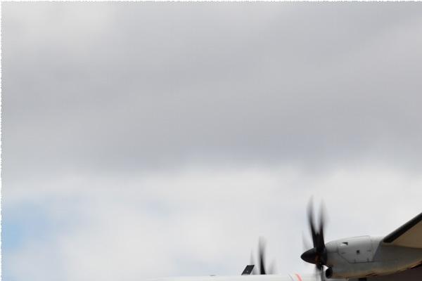 9327a-CASA-C-295M-Espagne-air-force