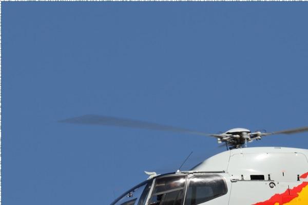 Photo#9328-1-Eurocopter EC120B Colibri