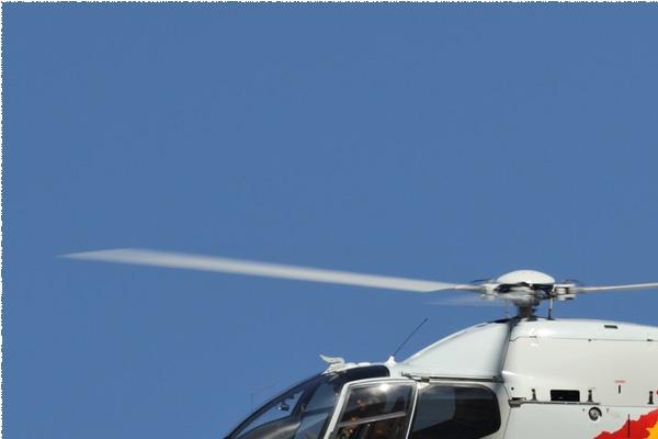 Photo#9329-1-Eurocopter EC120B Colibri