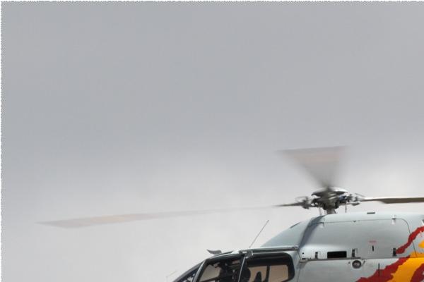Photo#9330-1-Eurocopter EC120B Colibri