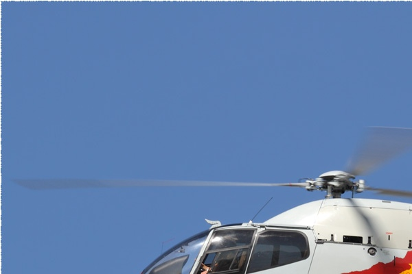 Photo#9332-1-Eurocopter EC120B Colibri