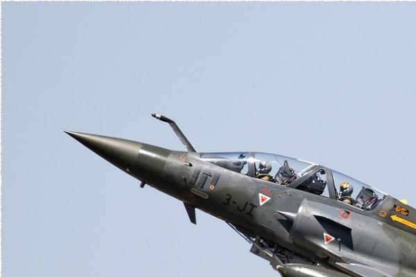 Photo#9341-1-Dassault Mirage 2000D