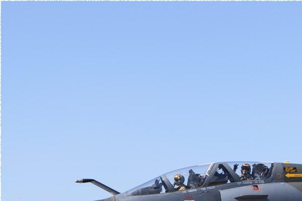 Photo#9342-1-Dassault Mirage 2000D