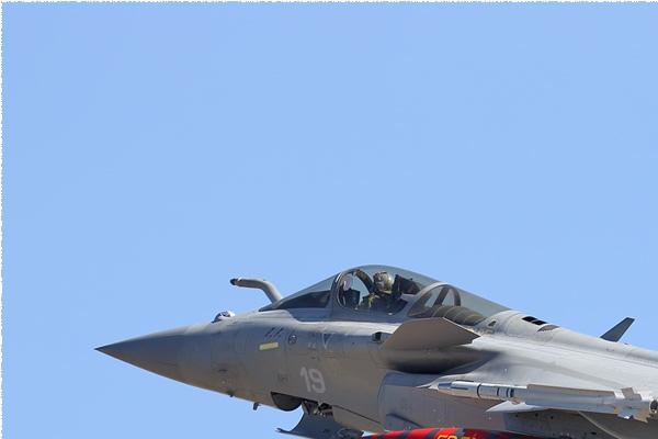 Photo#9343-1-Dassault Rafale M