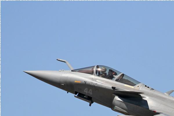 Photo#9344-1-Dassault Rafale M