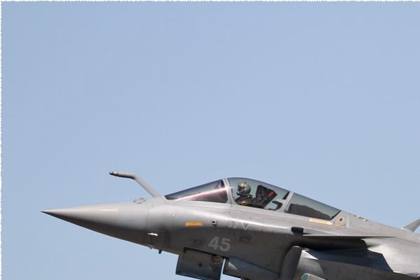 9345a-Dassault-Rafale-M-France-navy