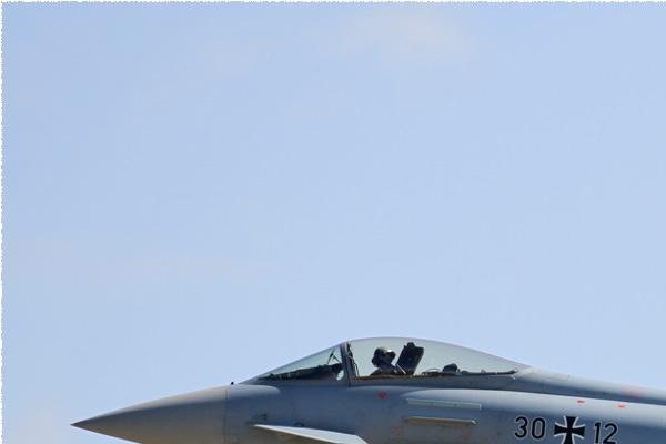 Photo#9347-1-Eurofighter EF-2000 Typhoon