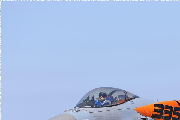 Photo#9356-1-Lockheed Martin F-16C Fighting Falcon