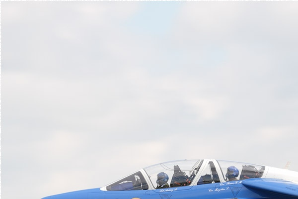 Photo#9366-1-Dassault-Dornier Alphajet E