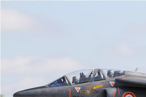 Photo#9367-1-Dassault-Dornier Alphajet E