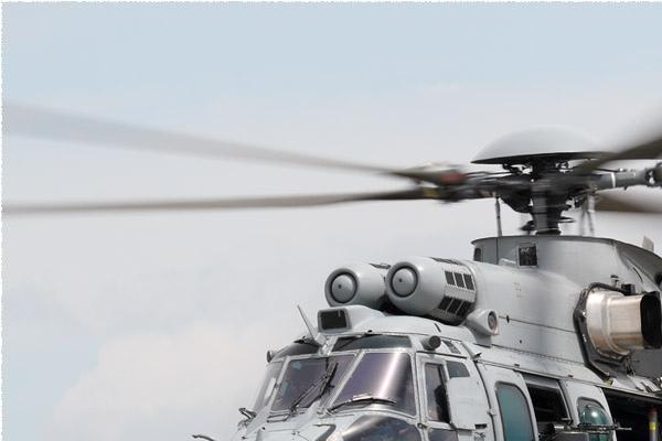 Photo#9371-1-Eurocopter EC725 Caracal