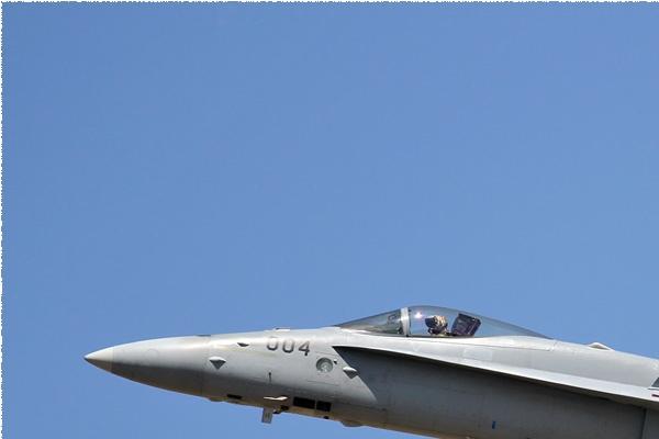 Photo#9372-1-McDonnell Douglas F/A-18C Hornet