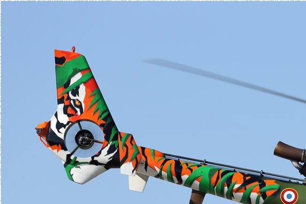 Photo#9379-1-Aerospatiale SA342M1 Gazelle