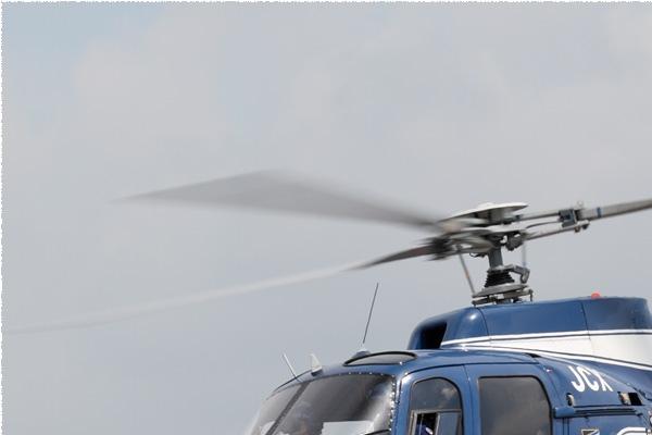 Photo#9396-1-Aerospatiale AS350BA Ecureuil