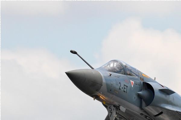 Photo#9403-1-Dassault Mirage 2000-5F