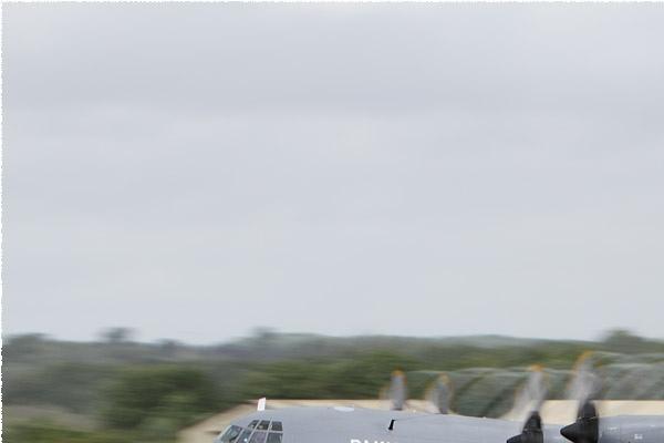 Photo#9419-1-Lockheed L-100 Hercules