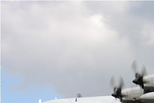 Photo#9423-1-Lockheed C-130H Hercules