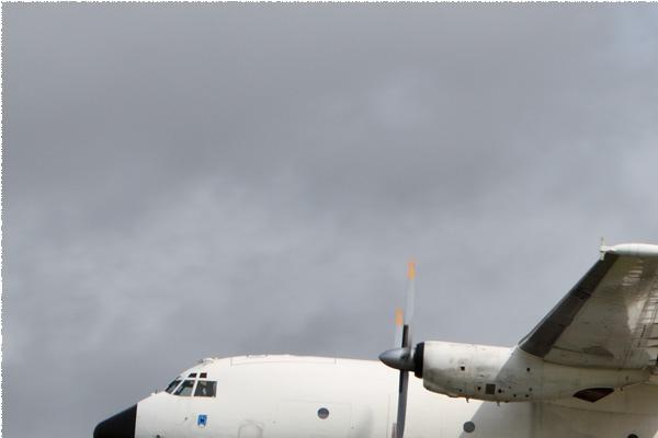Photo#9424-1-Transall C-160D