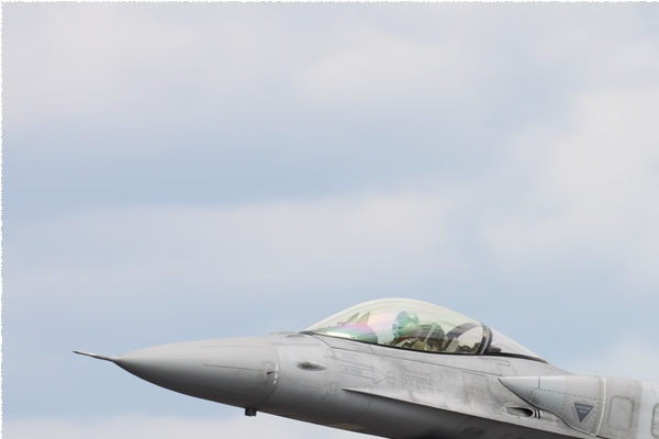 Photo#9432-1-Lockheed Martin F-16C Fighting Falcon