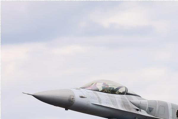 Photo#9433-1-Lockheed Martin F-16C Fighting Falcon