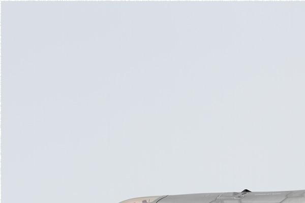 Photo#9437-1-Lockheed Martin F-35B Lightning II
