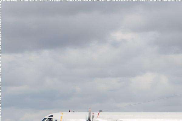 Photo#9449-1-Lockheed P-3C Orion