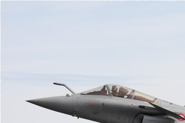 Photo#9450-1-Dassault Rafale C