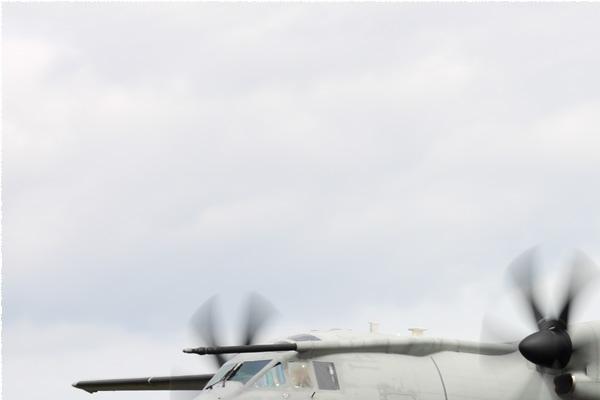 Photo#9453-1-Alenia C-27J Spartan