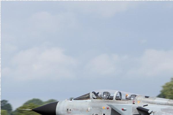 Photo#9455-1-Panavia Tornado ECR