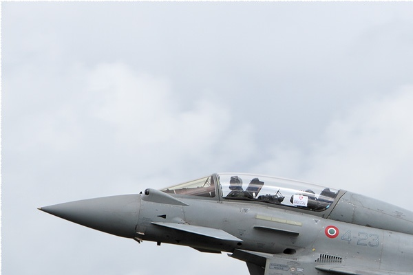 Photo#9456-1-Eurofighter TF-2000A Typhoon